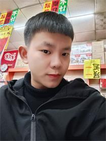 清远DjTongzi